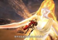 斗羅大陸:武魂殿六翼天使是最厲害的武魂?至少三種武魂能打敗他
