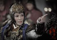 北宋滅亡時,著名的楊家將為何不能救國,他們去了哪裡?