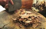 在淮南,18元一碗的淮南牛肉湯,這才是正宗的味道