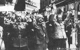 二戰最奇葩國家,出兵300萬,投降280萬,被德國打哭,還反對中國