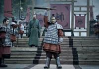 同是劉邦心腹,蕭何張良入世家,而韓信入列傳,司馬遷的理由在這