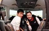 明星和他們的私人飛機
