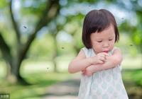 夏天,孕婦、寶寶防蚊正當時,這幾個防蚊小妙招,再也不怕蚊子咬