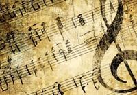如何欣賞古典音樂?