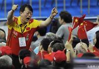 恩師吳敬平遭德國大使館拒籤,許昕世乒賽前途堪憂!