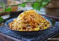 穀雨後多吃這菜,鮮香味美,緩解壓力,亦蔬亦飯,好吃易做