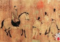 """被楊國忠""""突擊提拔"""",連救李白杜甫,他更是大唐的""""救國宰相"""""""