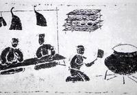 這位南朝將領被敵人俘虜,卻因善於烹飪而死中得活,甚至平步青雲