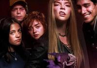 漫威即將上線的5個新變種人,最強的是位魔法師,二丫變狼人?