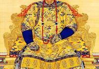 雍正為防刺客在紫禁城建齋宮,戴過的齋戒牌成文物,美得不像話