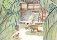 龍應臺:我為什麼建議孩子從小要多讀書?(我見過最好的回答)