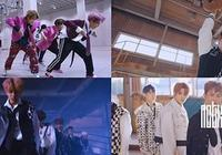 NCT 127主打歌《CHERRY BOMB》第二波預告公開