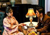 《隱形的守護者》要拍電視劇?看到女主那一刻,感覺自己戀愛了!