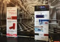 索尼藍牙音箱SRS-XB30盲聽體驗活動心得,與JBL對比!