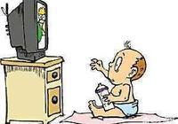 別人家的小孩四五歲都會背詩詞、講故事,自己家的孩子每天只知道看動畫片,有必要著急嗎?