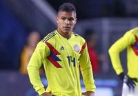世青賽1/4決賽:哥倫比亞VS烏克蘭,烏克蘭以下克上不容小視