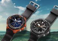 卡西歐F20智能手錶開賣
