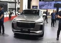 """美團要""""造車""""了?創始人王興被傳攜2.85億美元領投車和家C輪融資"""