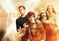 X戰警系列美劇《X戰警:天賜》主要角色及劇情介紹