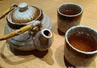 聽說你與豆汁齊名——老北京小吊梨湯