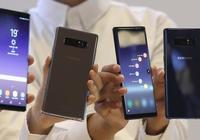 中國手機市場銷量排行榜,iPhone僅排第6,vivo逆風翻盤成黑馬!