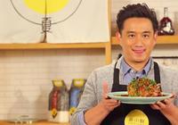 黃磊和張亮,你更想吃誰做的菜?