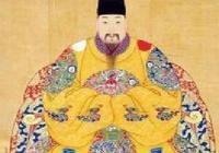 如何評價明代宗景泰帝朱祁鈺?