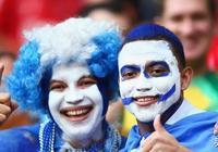 洪都拉斯U20VS新西蘭U20情報:洪都拉斯實力不足,戰大洋洲無勝績