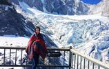 一起去玉龍雪山旅行,話說每一次出發都讓人開闊眼界