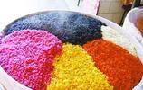 壯族美食文化
