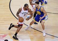 NBA彩經:勇士發力 雙方回到同一起跑線