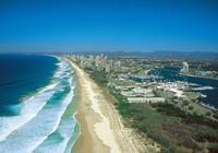 土豪移民澳洲:史上最舒適移民