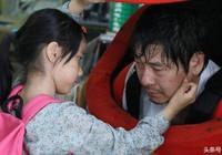 9部韓國電影中的經典,讓中國汗顏,哪部給你印象最深刻?