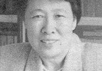 早期著名評劇藝人王金香演唱的評劇《馬寡婦開店》選段
