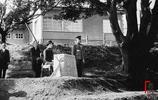 日本最殘暴的時代——裕仁天皇執政早期的老照片