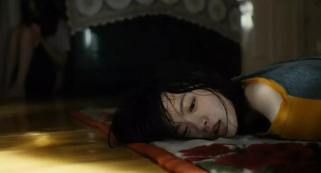被41人凌辱長達一年的3名少女!現實版的韓國