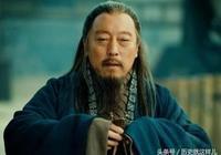 他殺掉了兩個已經做了皇帝的堂弟,卻被第三個做了皇帝的堂弟誅殺