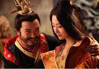 漢靈帝劉宏,歷史有名的昏君,他的暴行至今都讓人瞠目結舌(三)