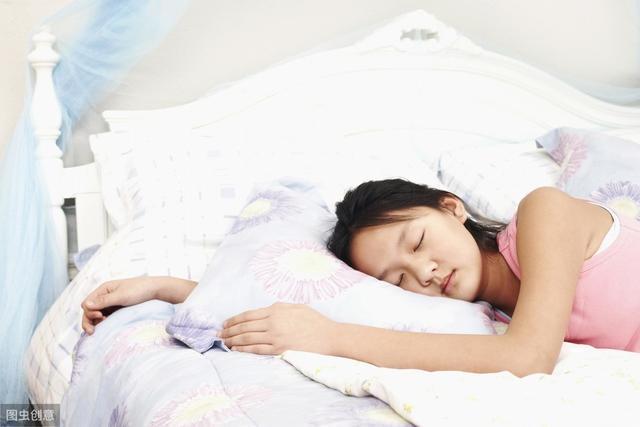 心理學:熬夜也是一種拖延症?睡眠拖延背後的原因