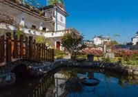 大理洱海邊性價比最高的民宿,讓你在旅途中感受家的味道