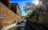 """旅途中的風景:西班牙的文化古城,巴塞羅那素有""""伊比利亞半島的明珠""""之稱"""