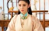 傾城公主——李心艾