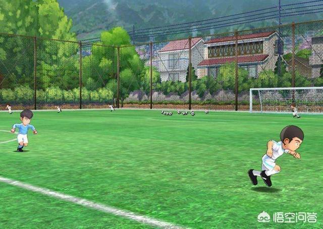 上小學三年級的孩子被選進學校足球隊,每天放學都要練習踢足球,會不會影響學習?家長該做些什麼?
