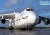 為什麼俄羅斯製造得出世界上最大的運輸機,卻沒有大型商用客機?