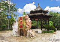 """他是與福州皇帝洞結緣的第二位皇帝,被福建人尊稱為""""開閩聖王"""""""