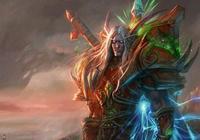 為什麼說魔獸是最成功的MMORPG遊戲?玩家:區別在這裡
