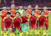 鏗鏘玫瑰PK意大利,包機票你願意到現場支持女足嗎?你覺得中國女足能否晉級8強?