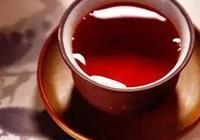 紅茶·品茶香