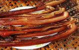 中國哪裡的臘肉最好吃?看到這你會不服氣!也許還是家鄉的味道吧
