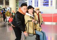 王思聰也看《妻旅》,買超回答出乎意料,網友:這才是真朋友